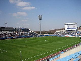 20060311_mitsuzawa1