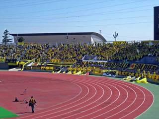 20060325_kasiwa