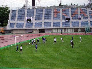 20060611_kasamatsu