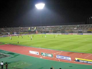 20060716_kumagaya02