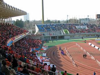 2006_0305_todoroki2