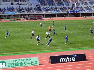 Kasamatsu_20070408